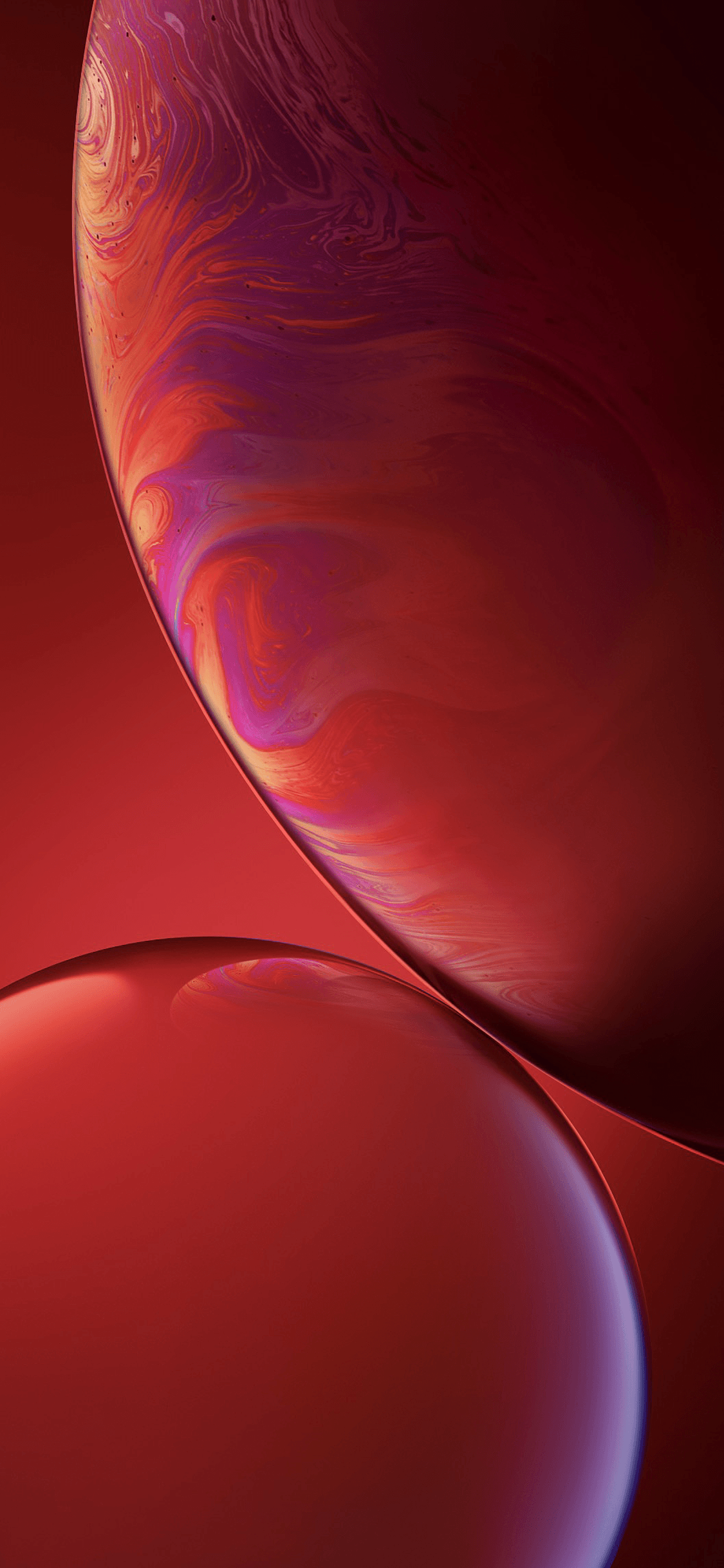 Apple iPhone XR Wallpapers on WallpaperDog