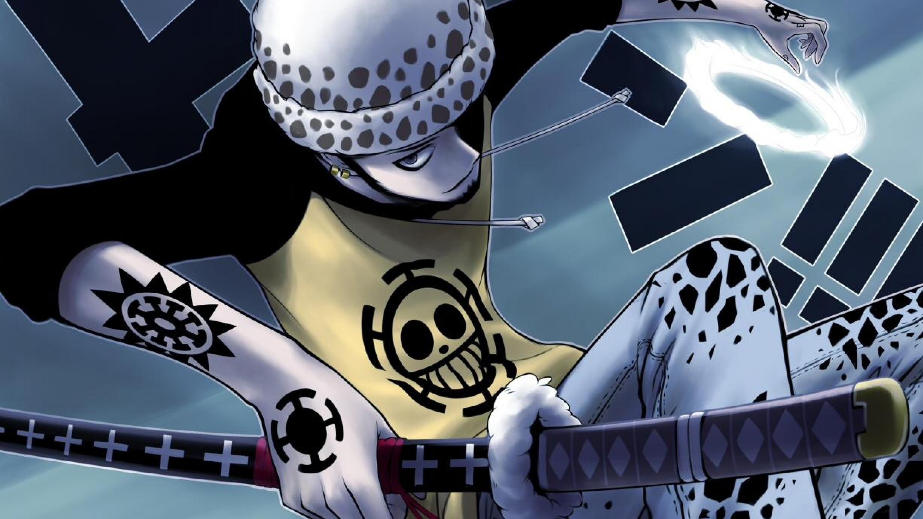 One Piece Law Wallpapers On Wallpaperdog Trafalgar law in one piece wallpaper for free download in different resolution hd widescreen 4k 5k 8k ultra hd wallpaper support different devices like 161 trafalgar law hd wallpapers and background images. one piece law wallpapers on wallpaperdog