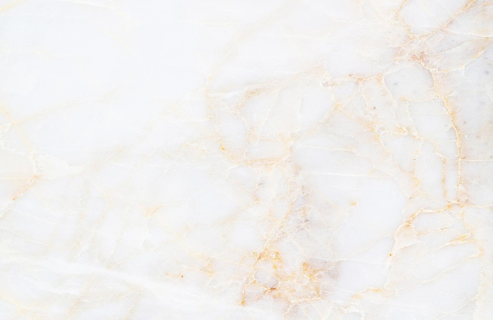 Ombre Marble Wallpapers On Wallpaperdog