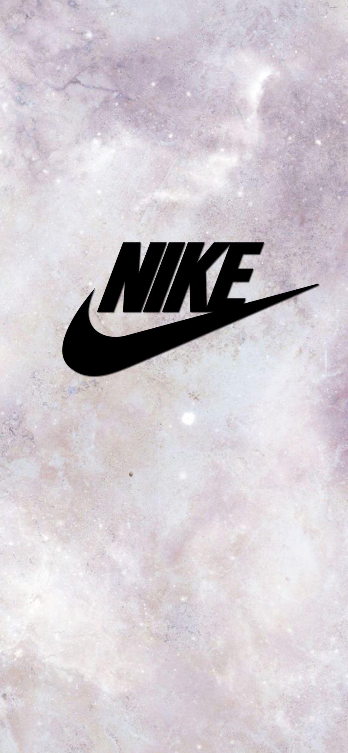 Carrera vagón Adiccion  Nike X Wallpapers on WallpaperDog