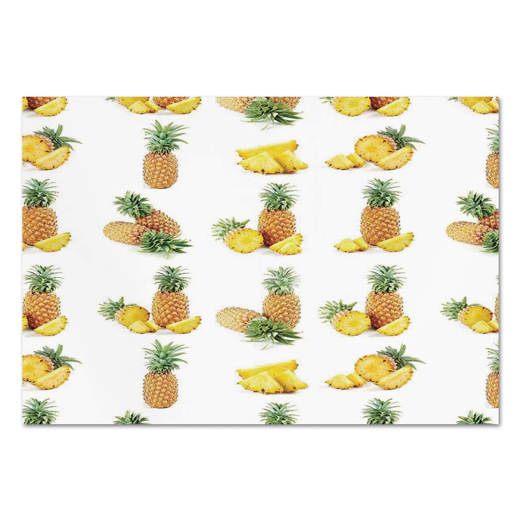 Easy Pineapple Wallpapers on WallpaperDog