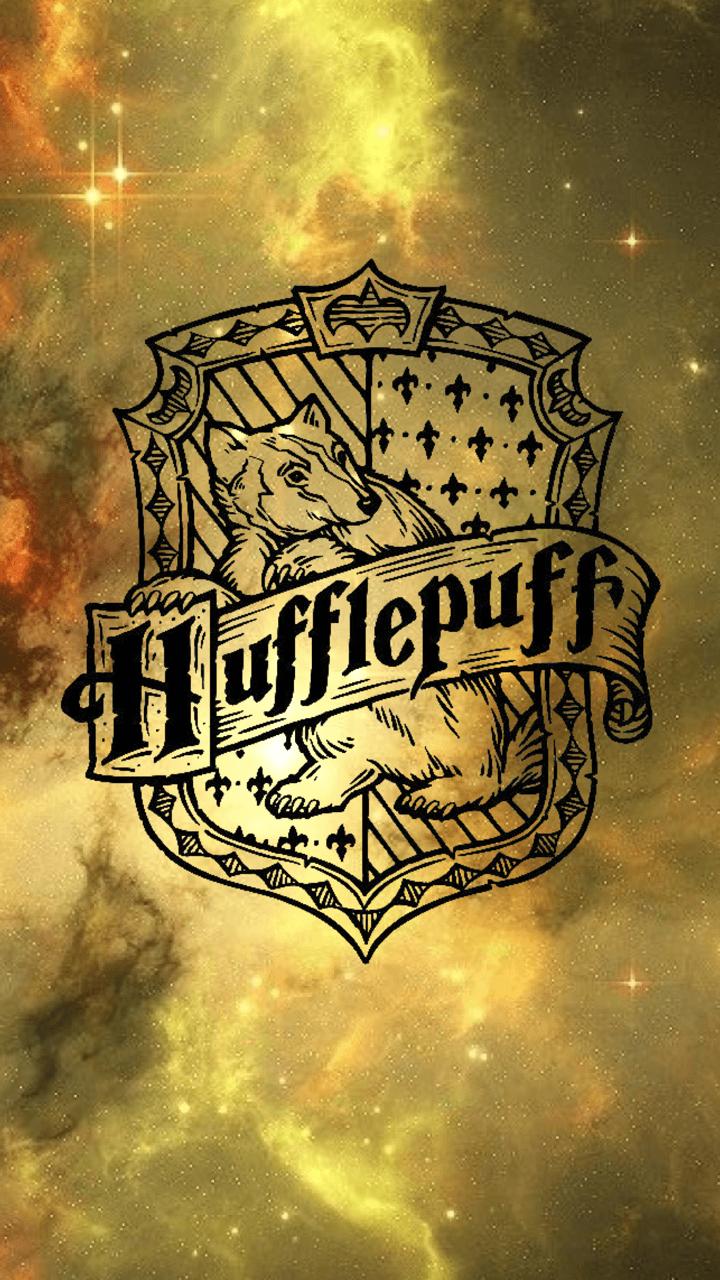 Hogwarts Hufflepuff Phone Wallpapers on WallpaperDog