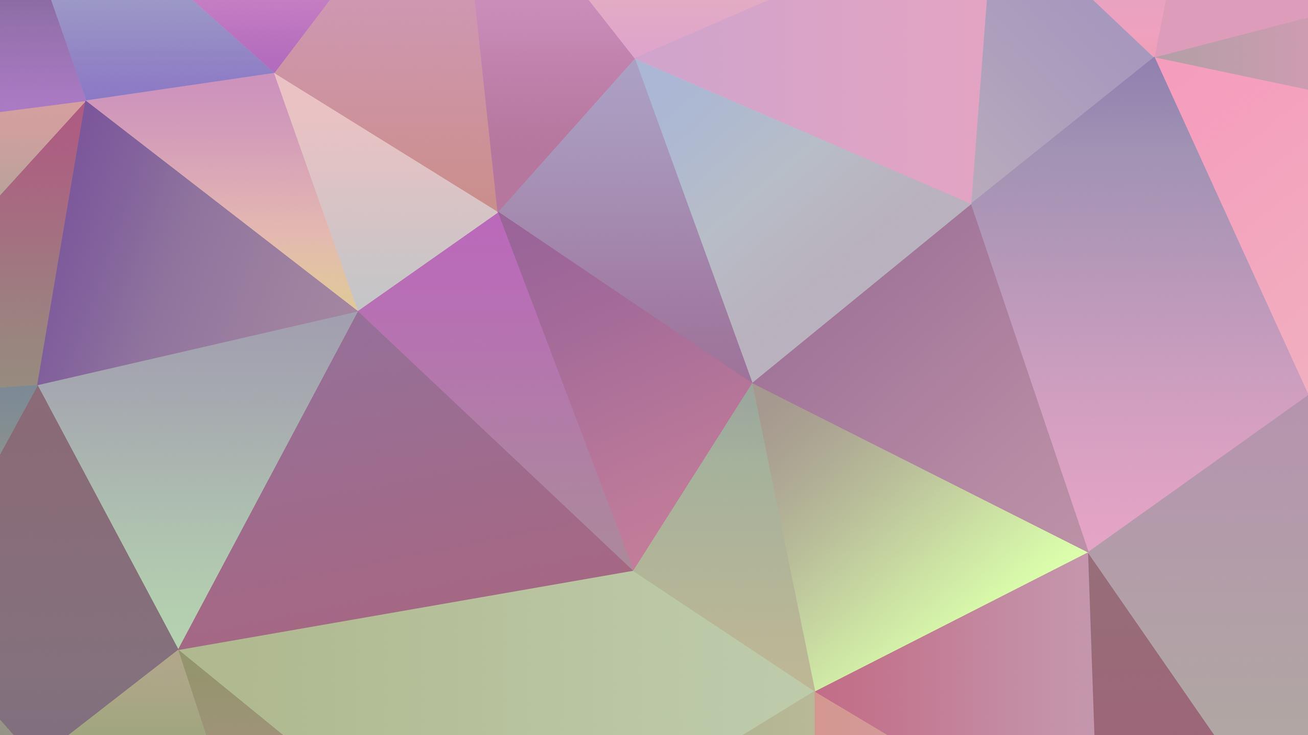 Hd Wallpaper Desktop Pastel