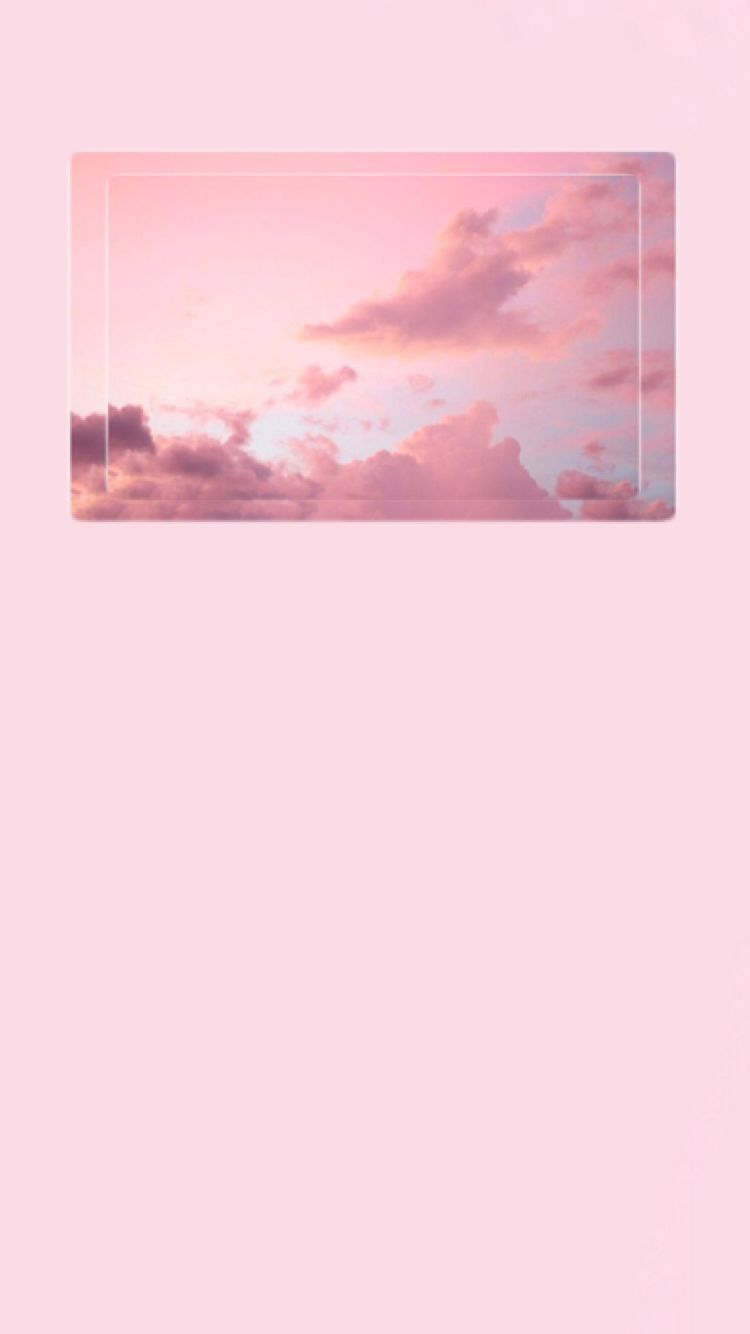 Pink Aesthetic Phone Wallpapers On Wallpaperdog