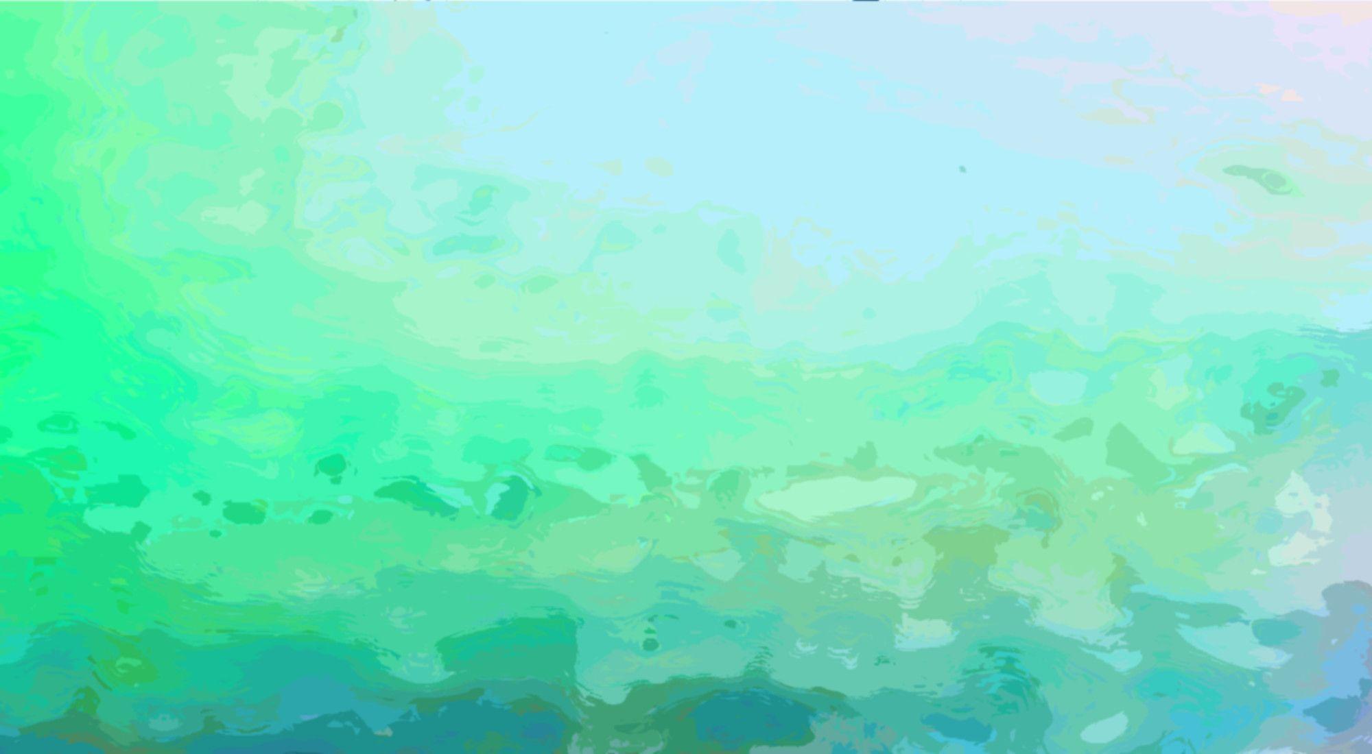 Pastel Green Aesthetic Wallpaper For Laptop Pastel Green Aesthetic Wallpapers On Wallpaperdog pastel green aesthetic wallpapers on