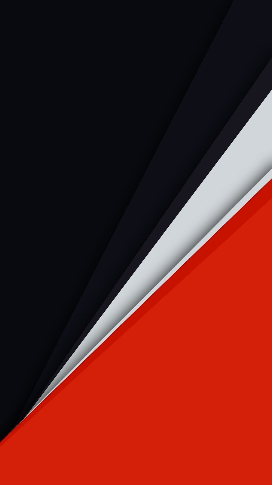 Red Design iPhone Wallpapers on WallpaperDog