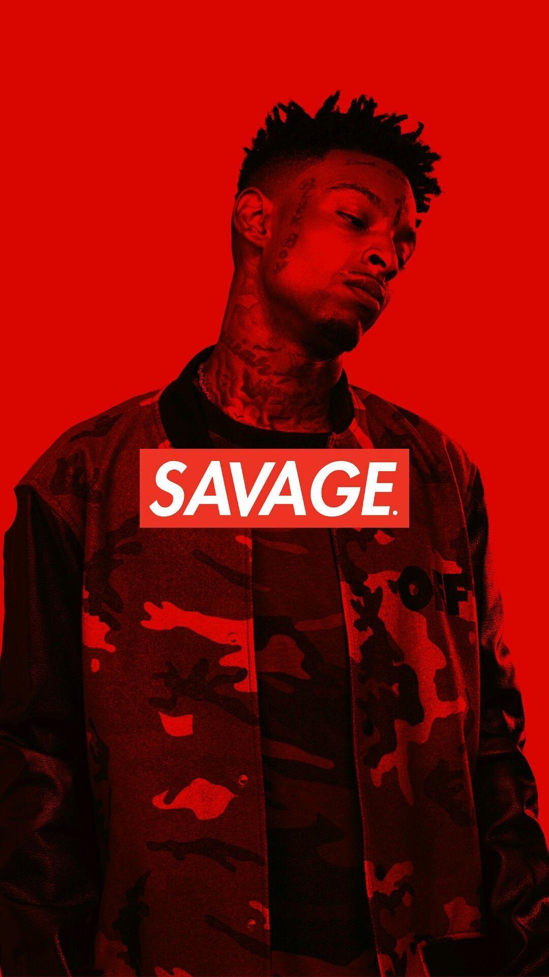 21 savage album cover wallpapers on wallpaperdog 21 savage album cover wallpapers on
