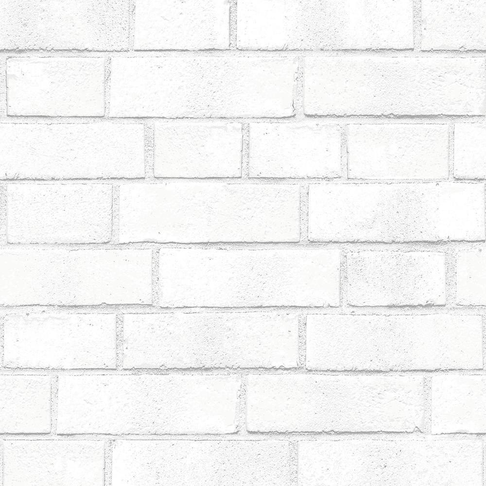 All White Wallpapers On Wallpaperdog
