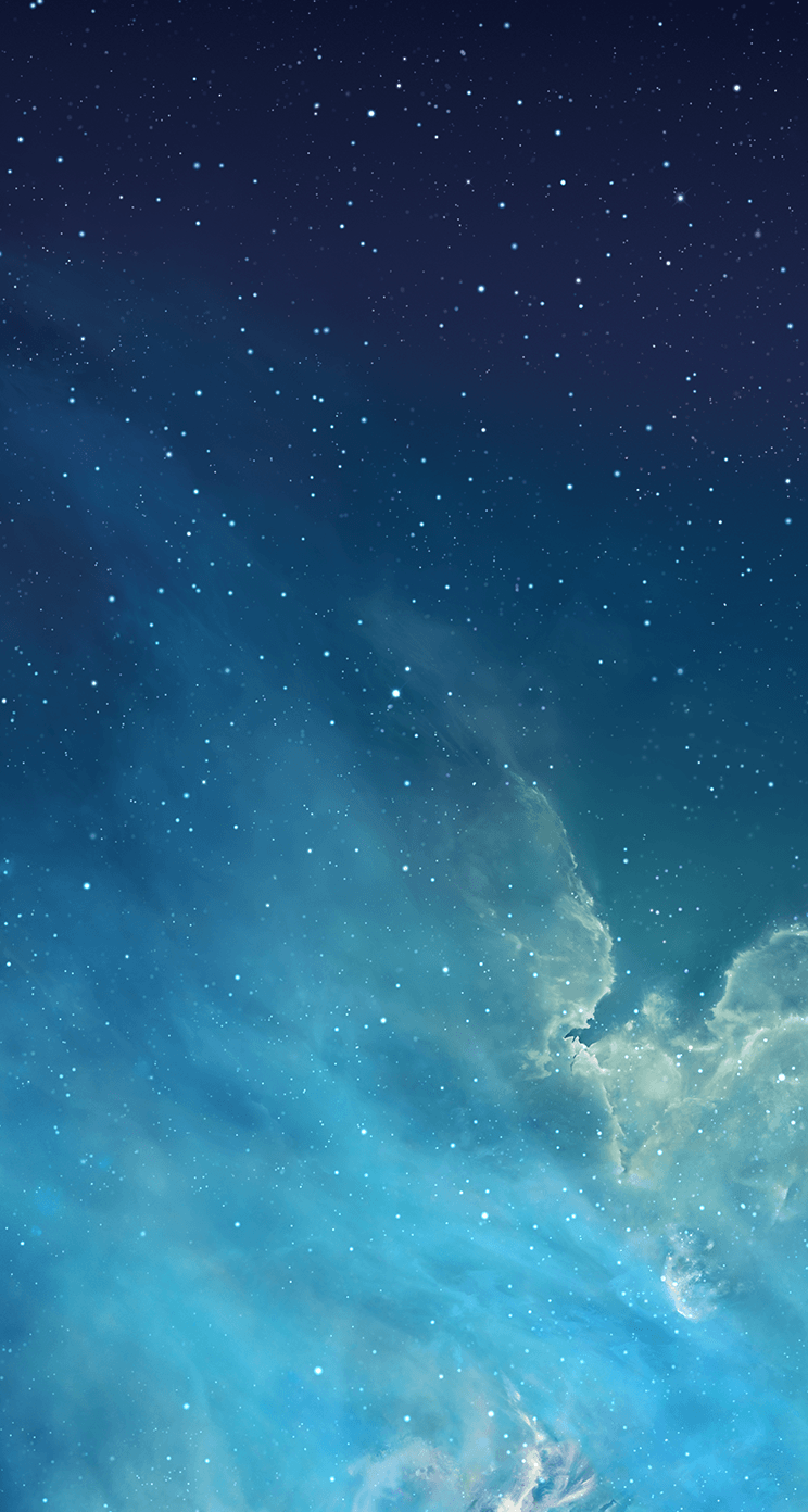 iOS 21 iPhone Wallpapers on WallpaperDog