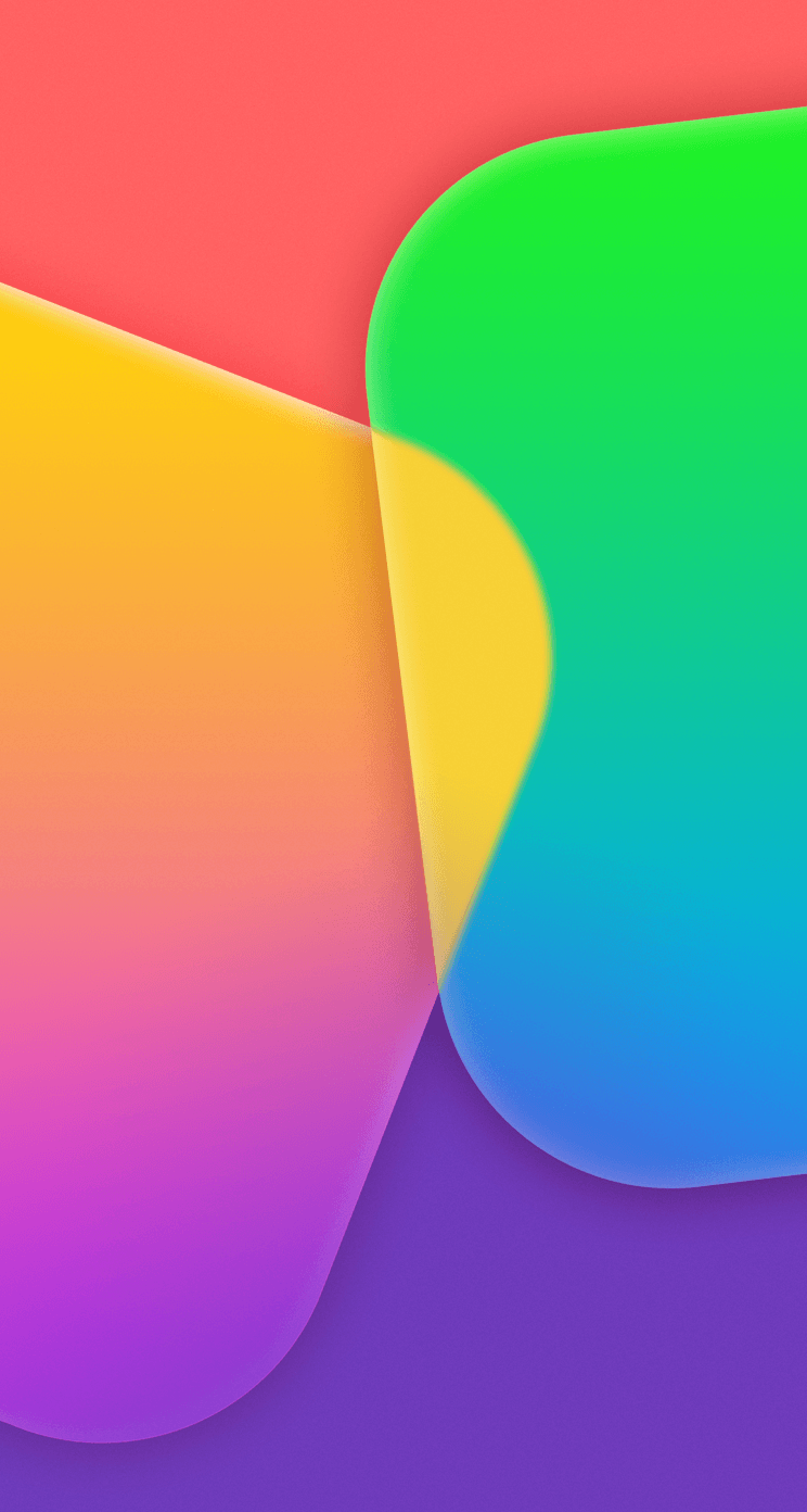 iPhone 21S iOS 21 Wallpapers on WallpaperDog