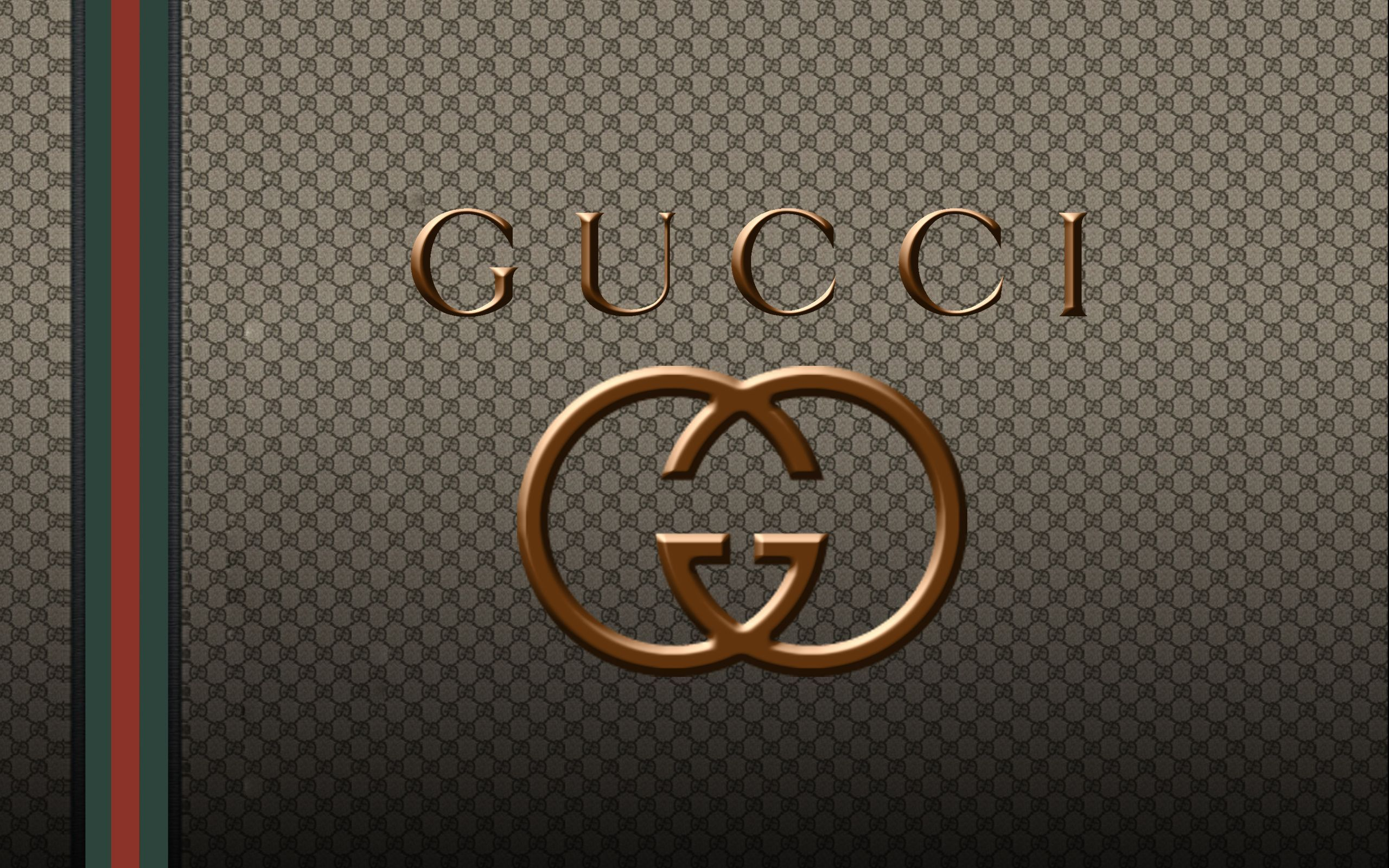 Really Cool Gucci Wallpapers