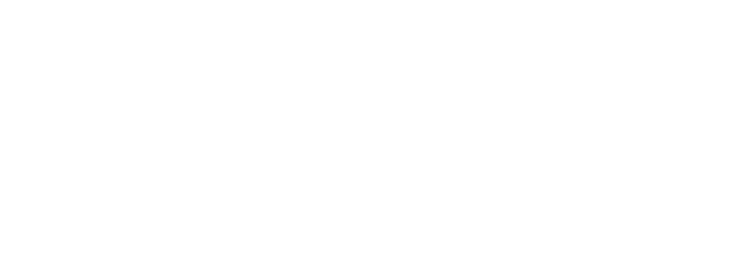 Black White Samsung Logo Wallpapers On Wallpaperdog