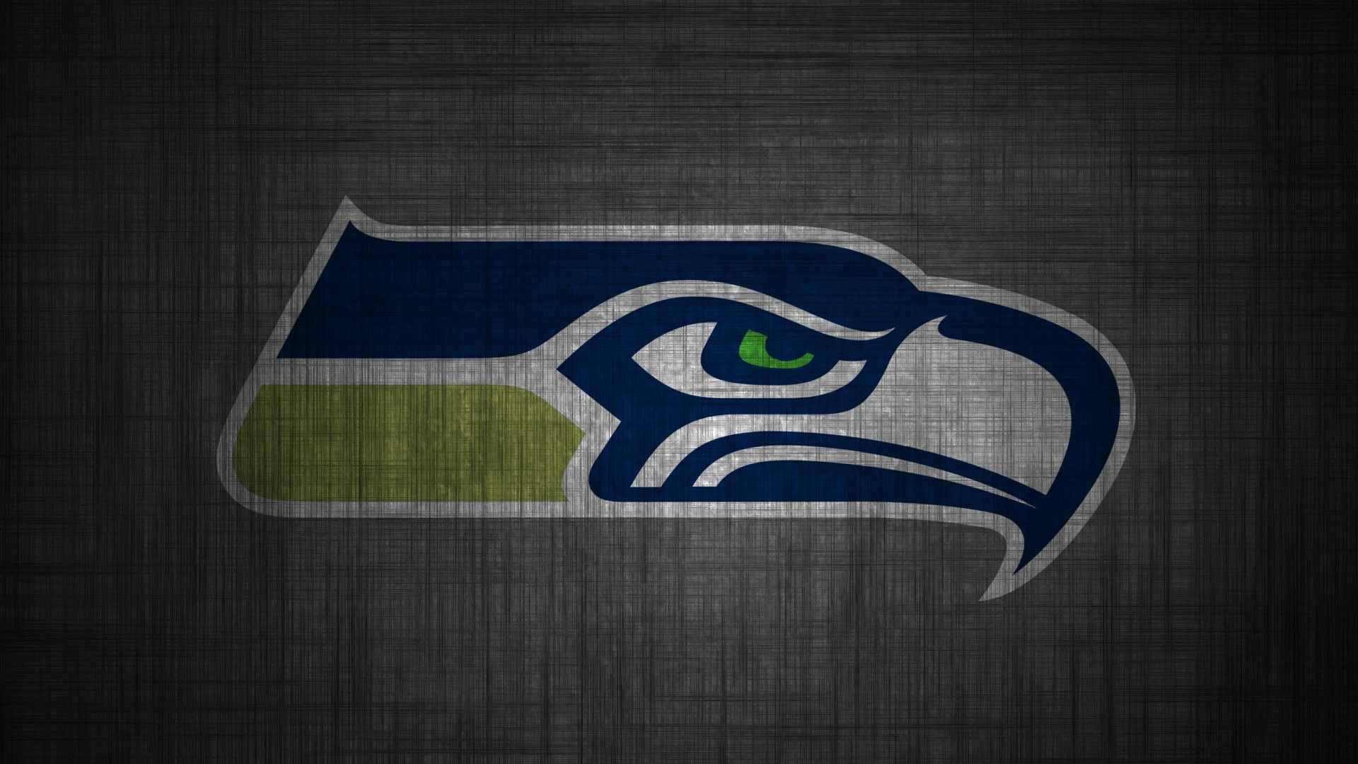 Seahawks Under Armour Logo Wallpapers On Wallpaperdog