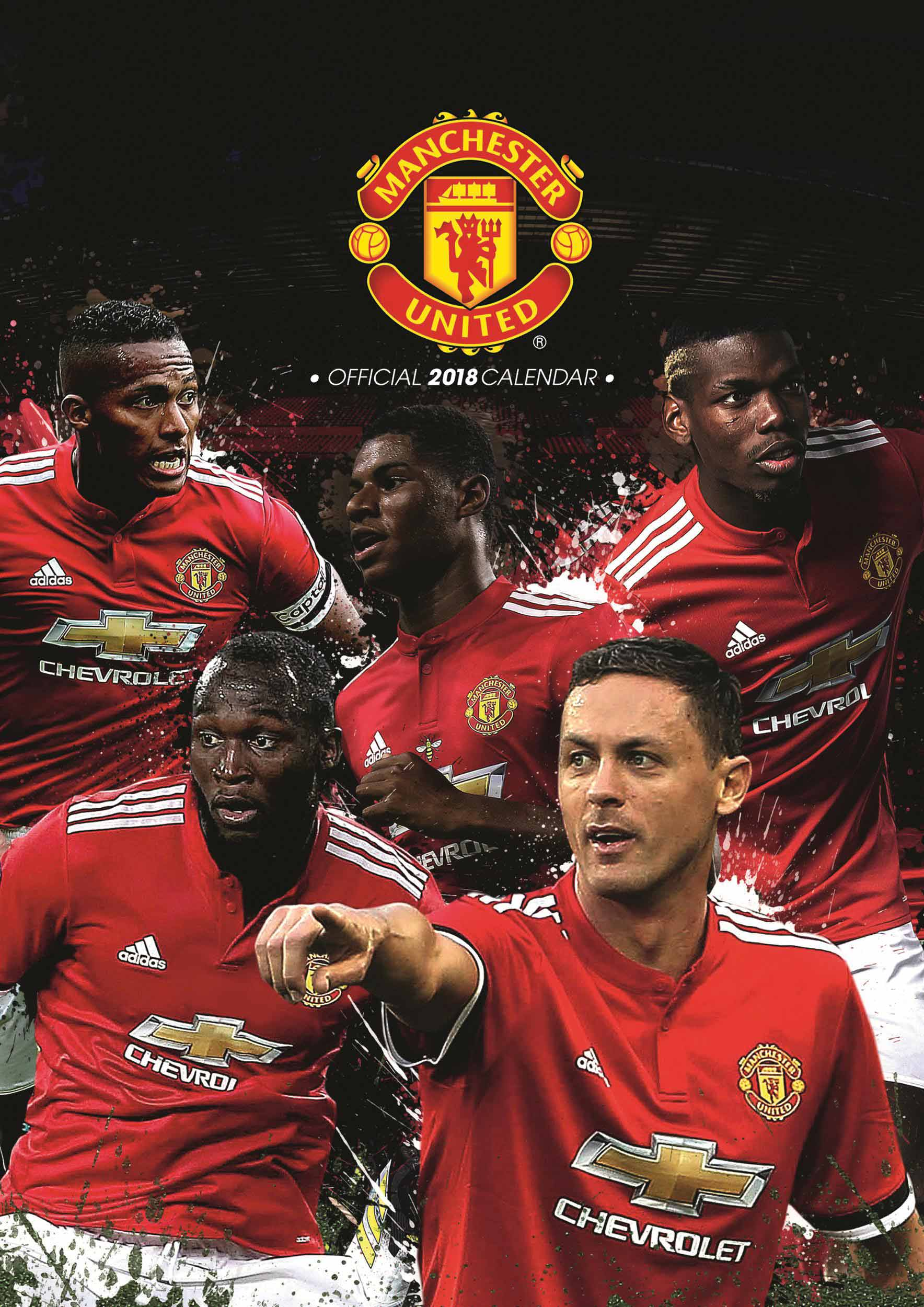 manchester united team wallpapers on wallpaperdog manchester united team wallpapers on