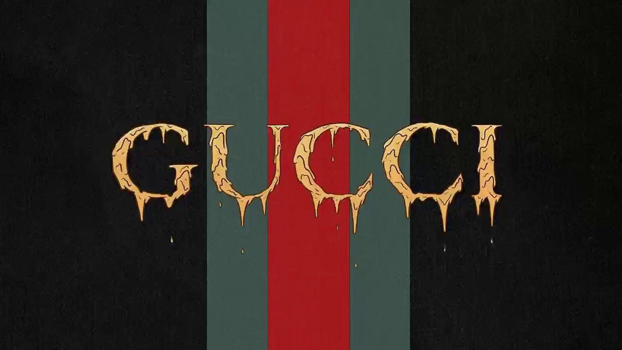 Gucci Snake Print Wallpapers On Wallpaperdog