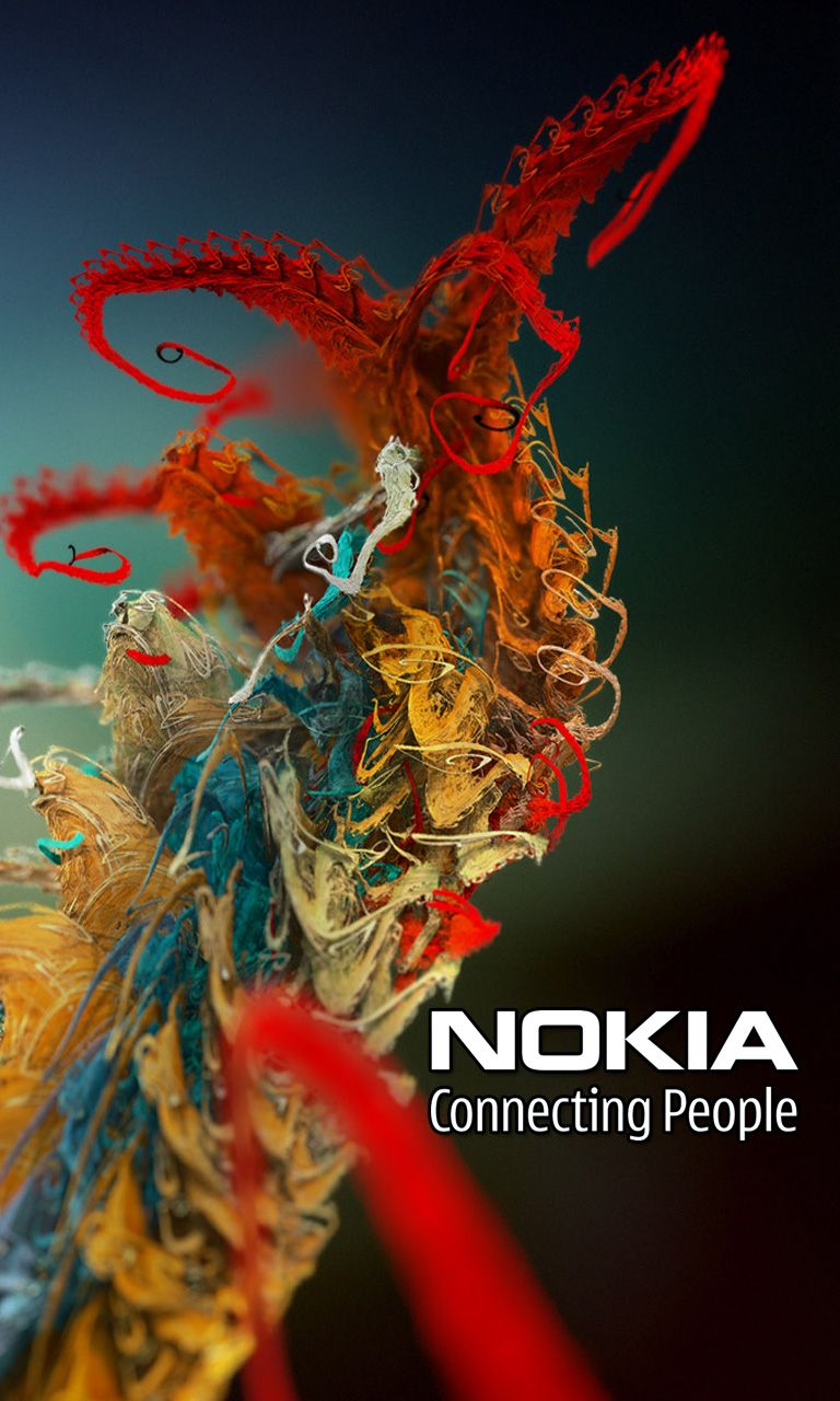 Nokia Phone Wallpapers On Wallpaperdog