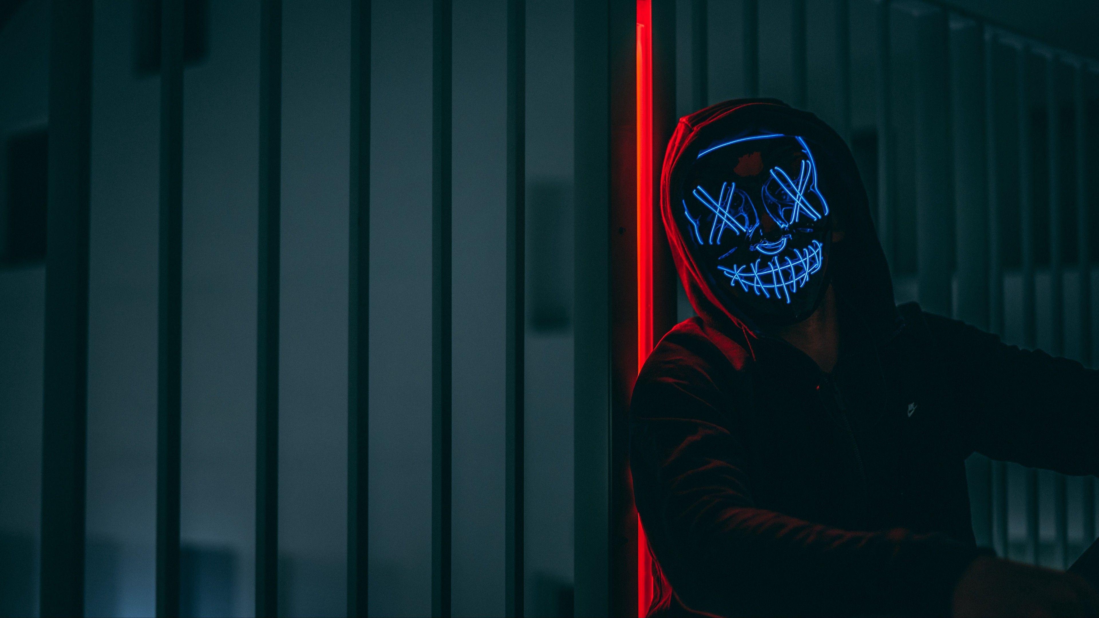 Neon Wallpapers On Wallpaperdog