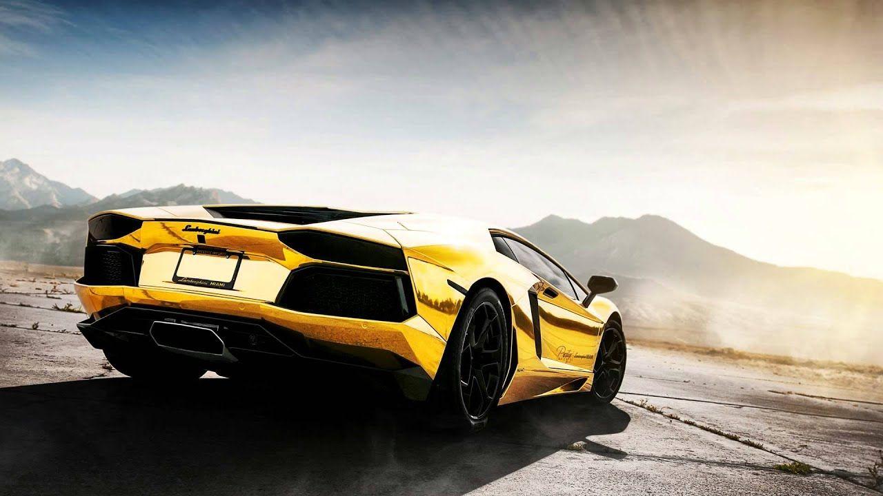 Lamborghini Wallpapers on WallpaperDog