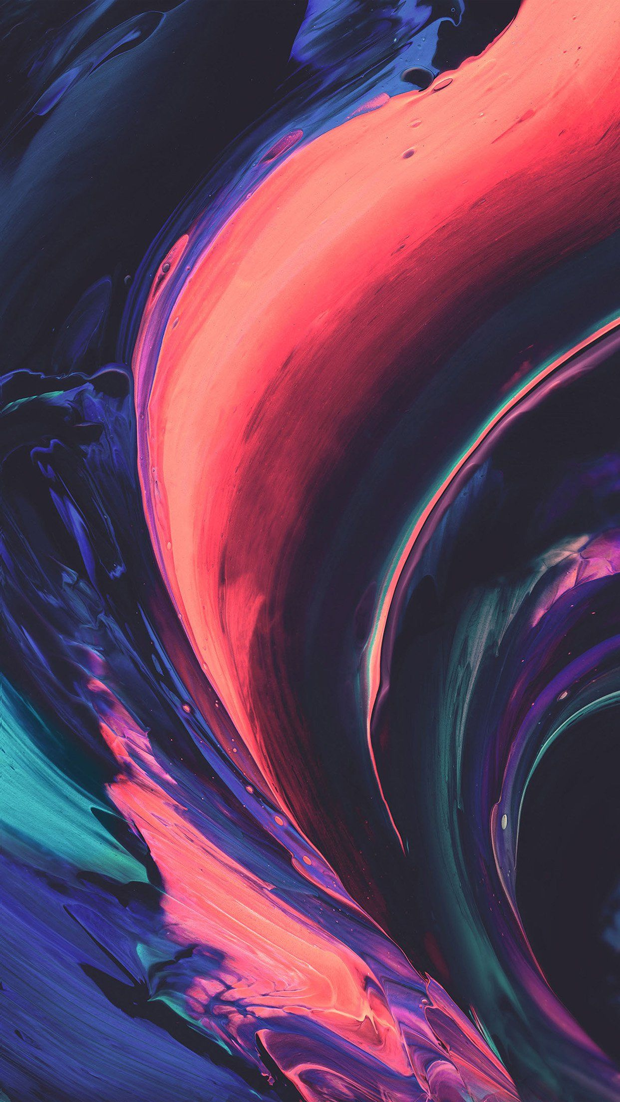 Abstract Art Wallpapers on WallpaperDog