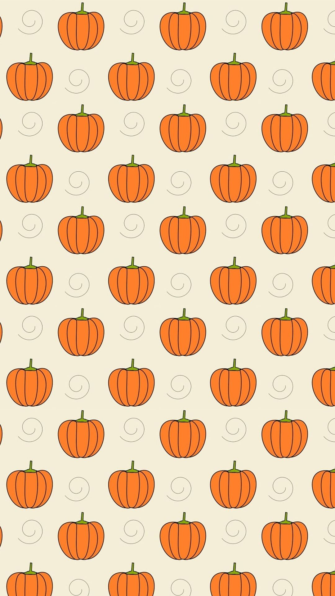 Cute Halloween Backgrounds.Cute Halloween Wallpapers On Wallpaperdog