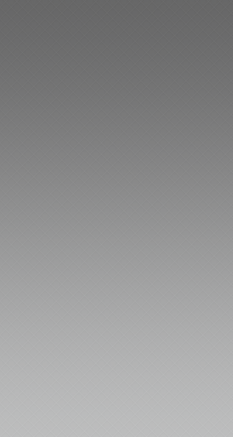 Light Gray iPhone Wallpapers on WallpaperDog