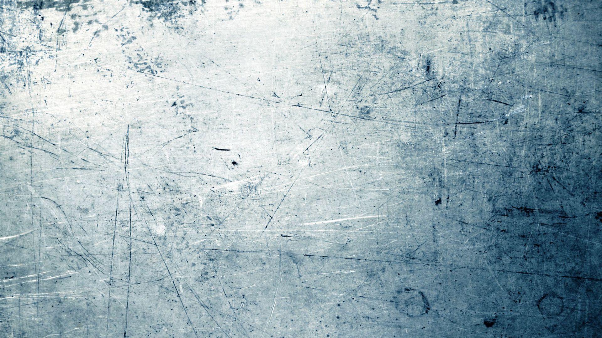 Grunge Wallpapers on WallpaperDog