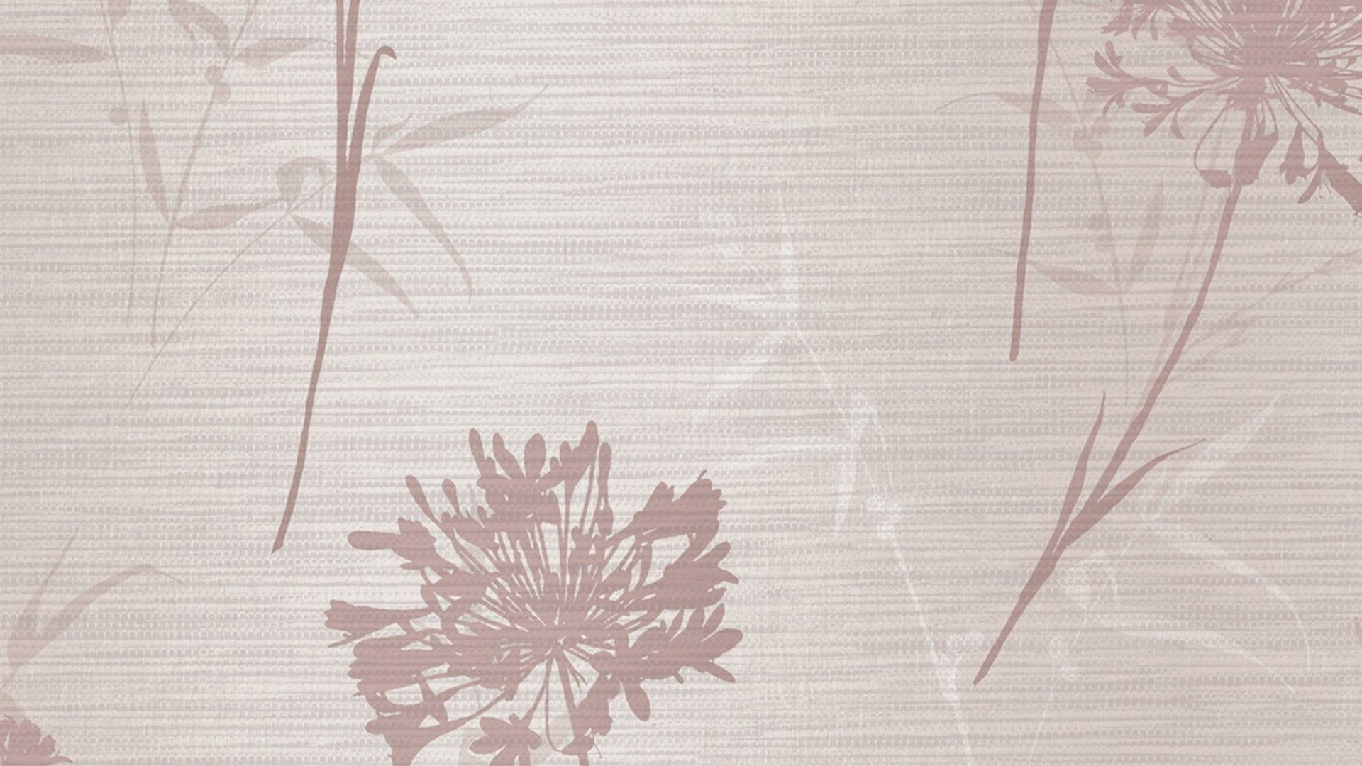 Rose Gold Aesthetics Computer Wallpapers On Wallpaperdog
