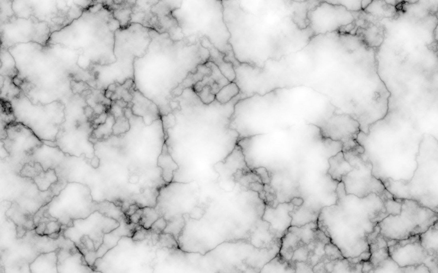 Marble Aesthetic Computer Wallpapers On Wallpaperdog