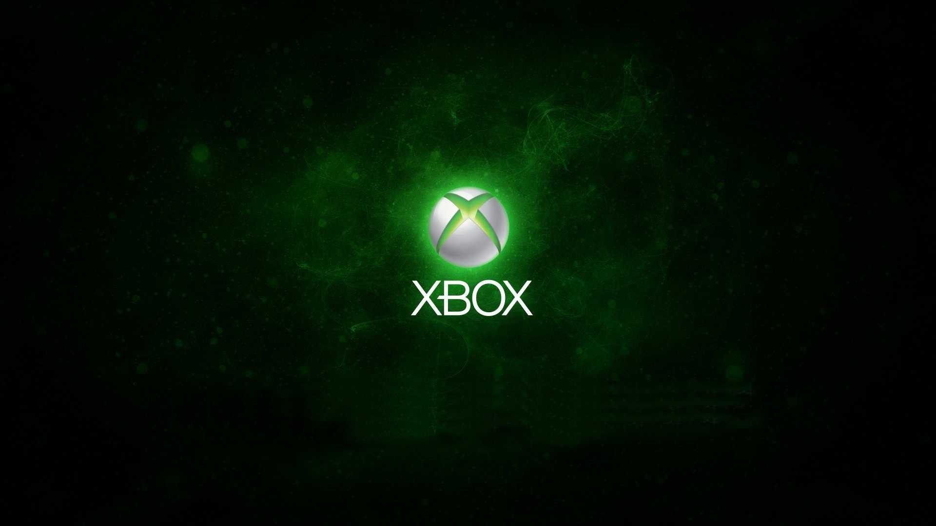 Cool Xbox Wallpapers On Wallpaperdog
