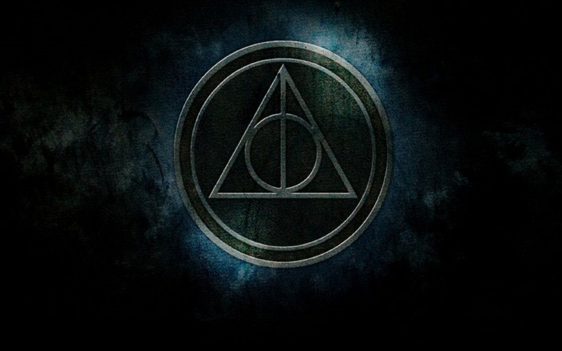 Always Harry Potter Hd Wallpapers On Wallpaperdog
