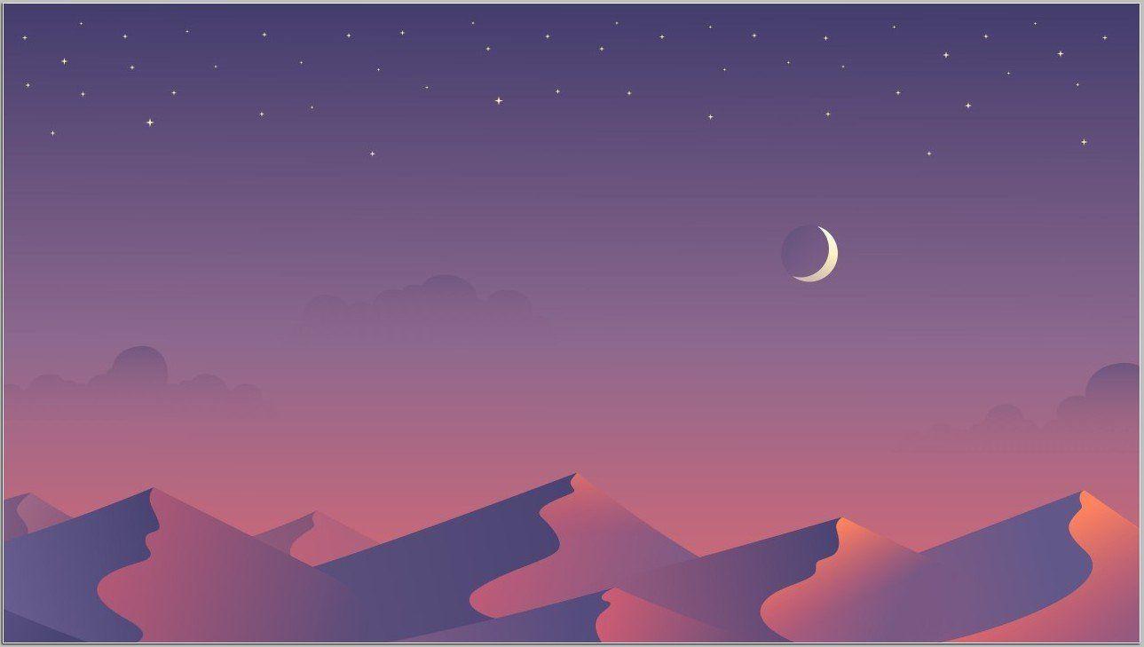 Pastel Aesthetic Desktop Wallpapers On Wallpaperdog