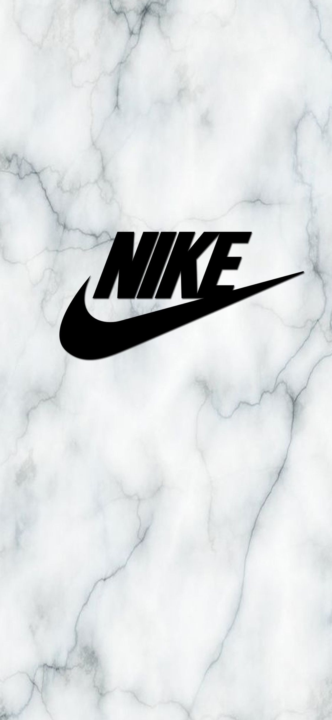 Nike Marble Wallpapers on WallpaperDog
