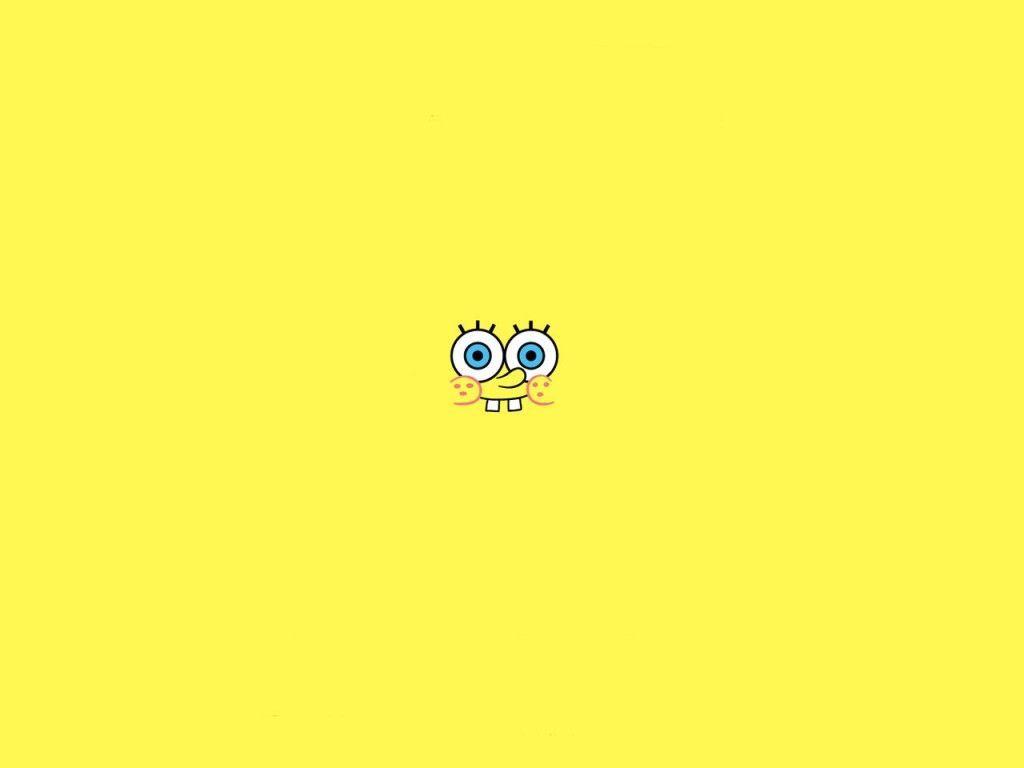 Yellow Aesthetic Desktop Wallpapers On Wallpaperdog