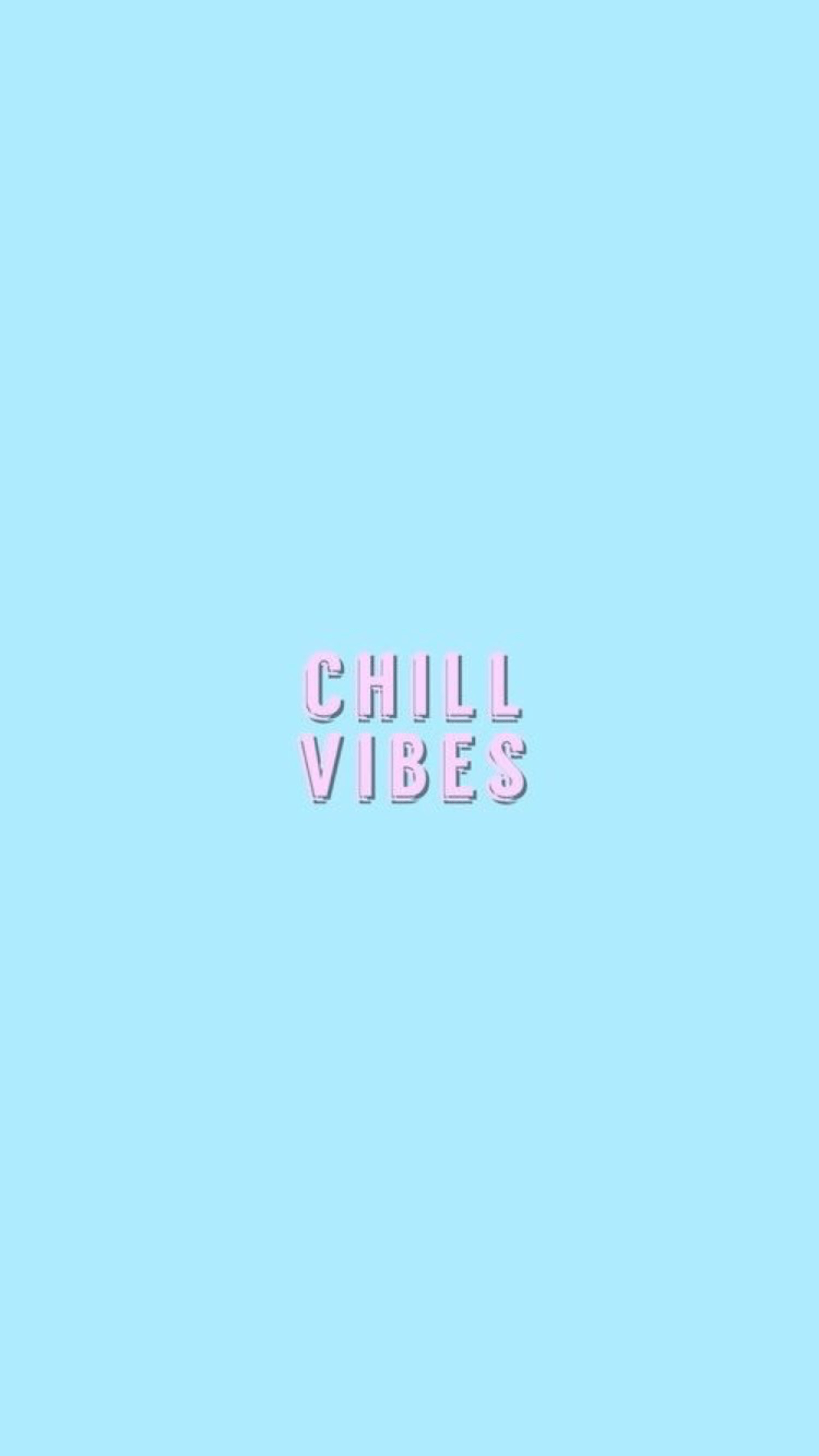 Chill 300x300 Yellow Aesthetic Wallpapers On Wallpaperdog