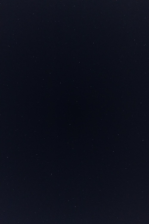 Best Night Sky Wallpapers On Wallpaperdog