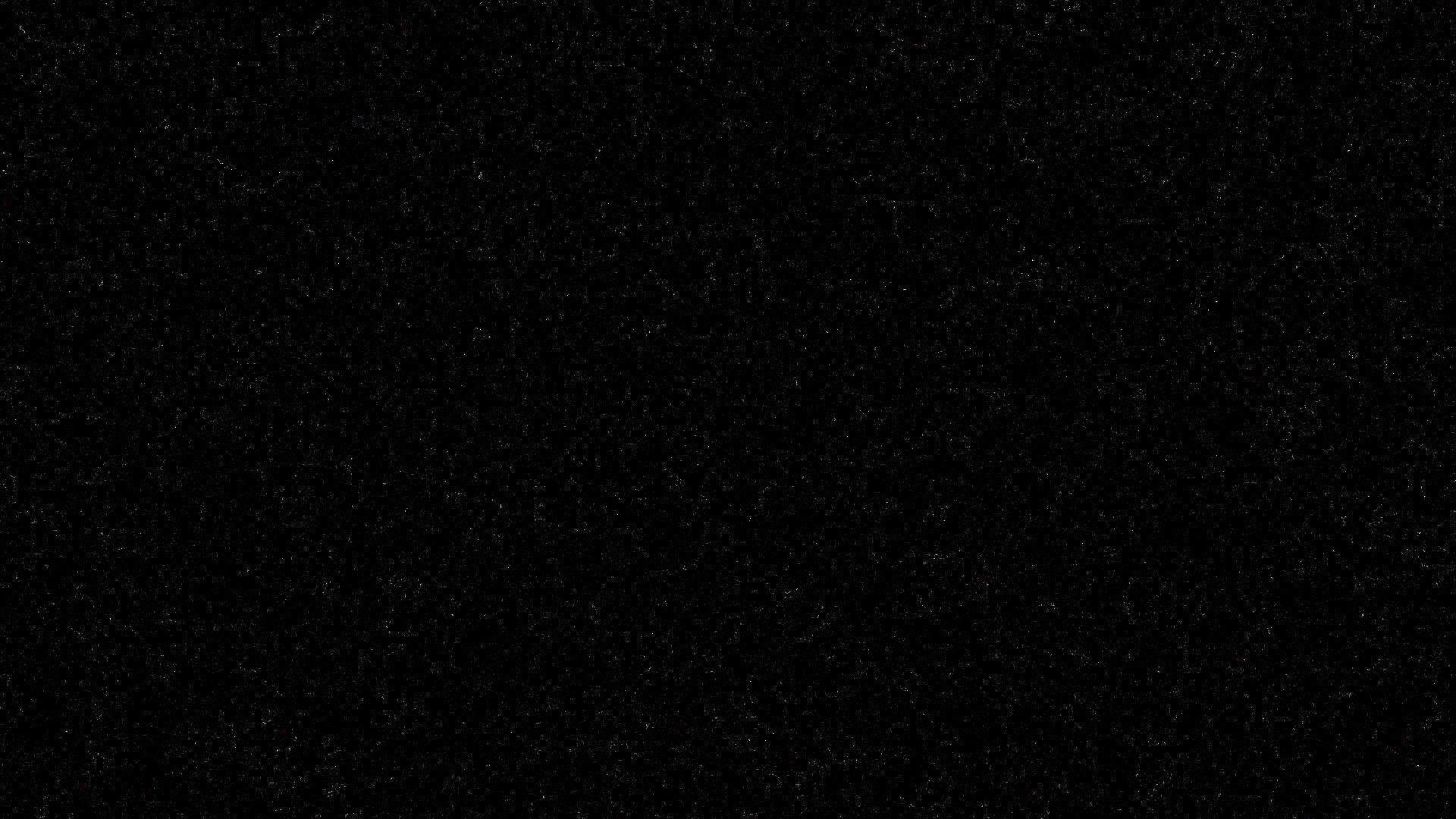 Black Screen Wallpapers On Wallpaperdog