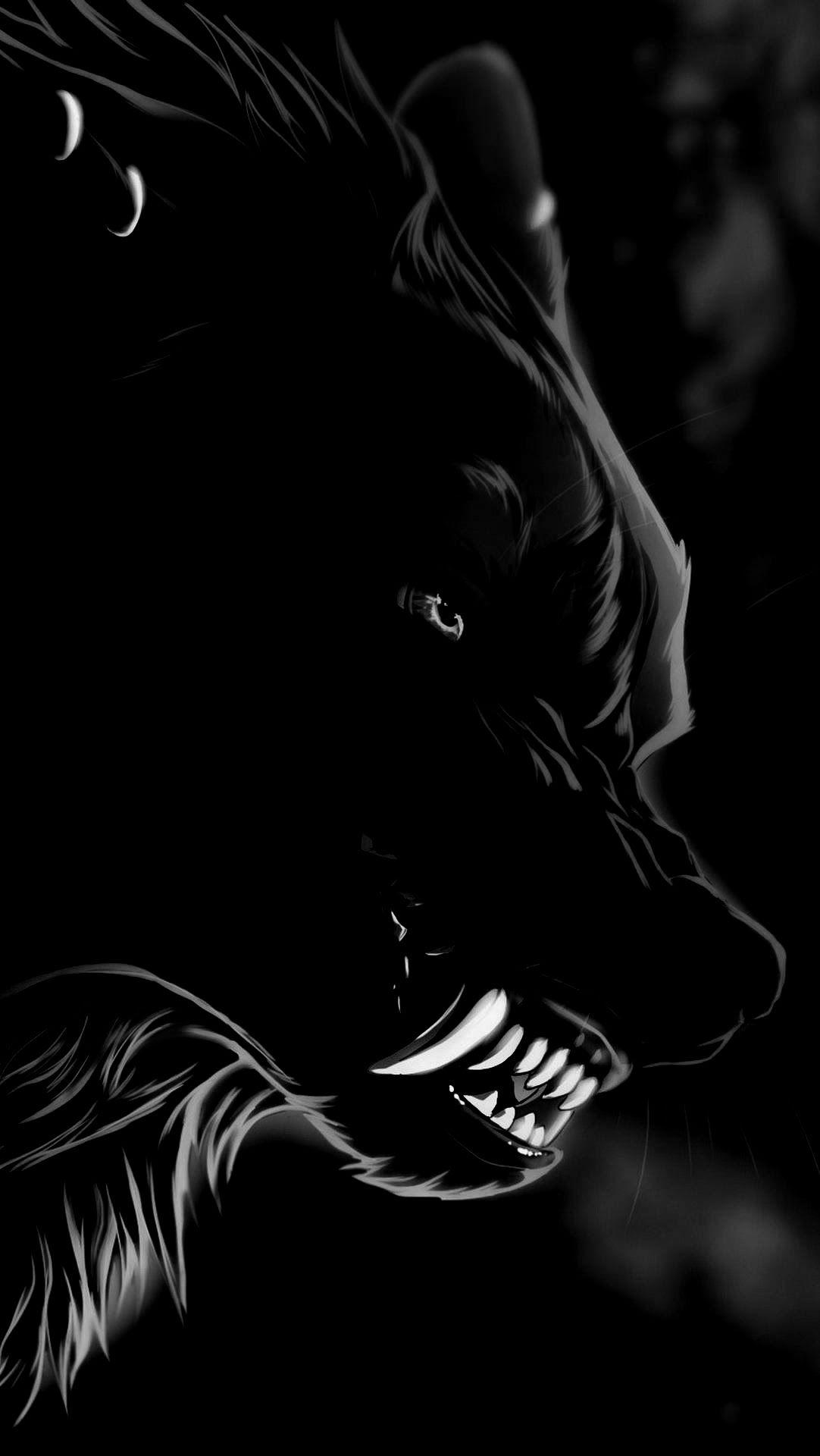 Dark Screen Wallpapers On Wallpaperdog