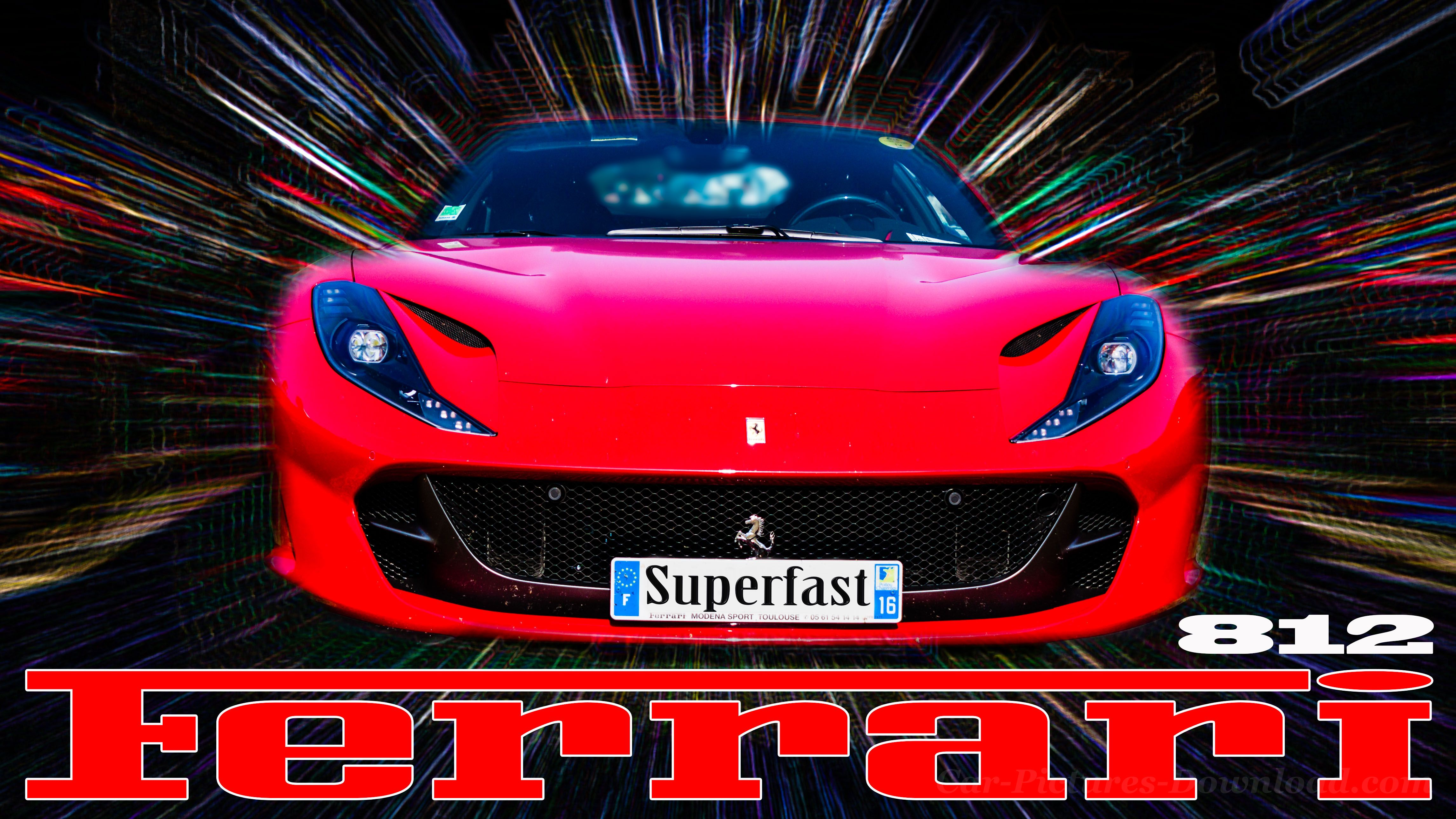 Sports Car Wallpapers On Wallpaperdog