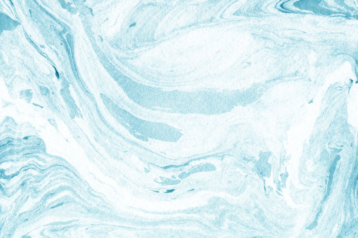 Blue Aesthetic Desktop Wallpapers On Wallpaperdog Pastel blue aesthetic wallpaper laptop. blue aesthetic desktop wallpapers on