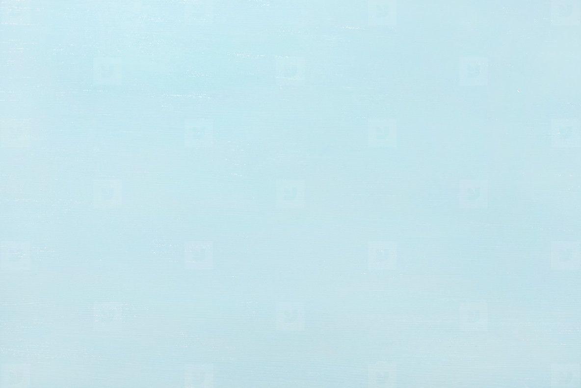 Pastel Blue Aesthetics Desktop Wallpapers On Wallpaperdog