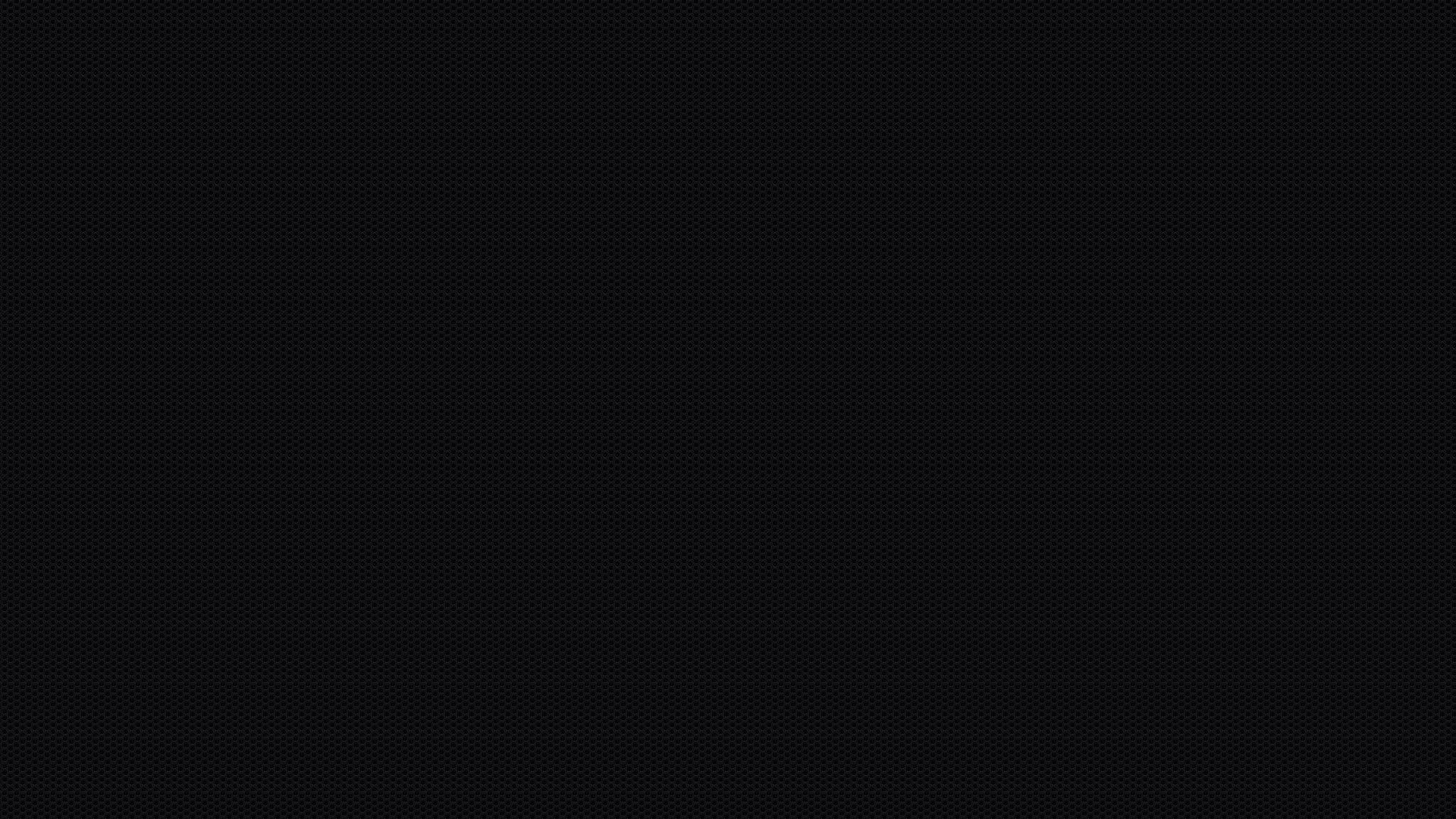 All- Black Wallpapers on WallpaperDog