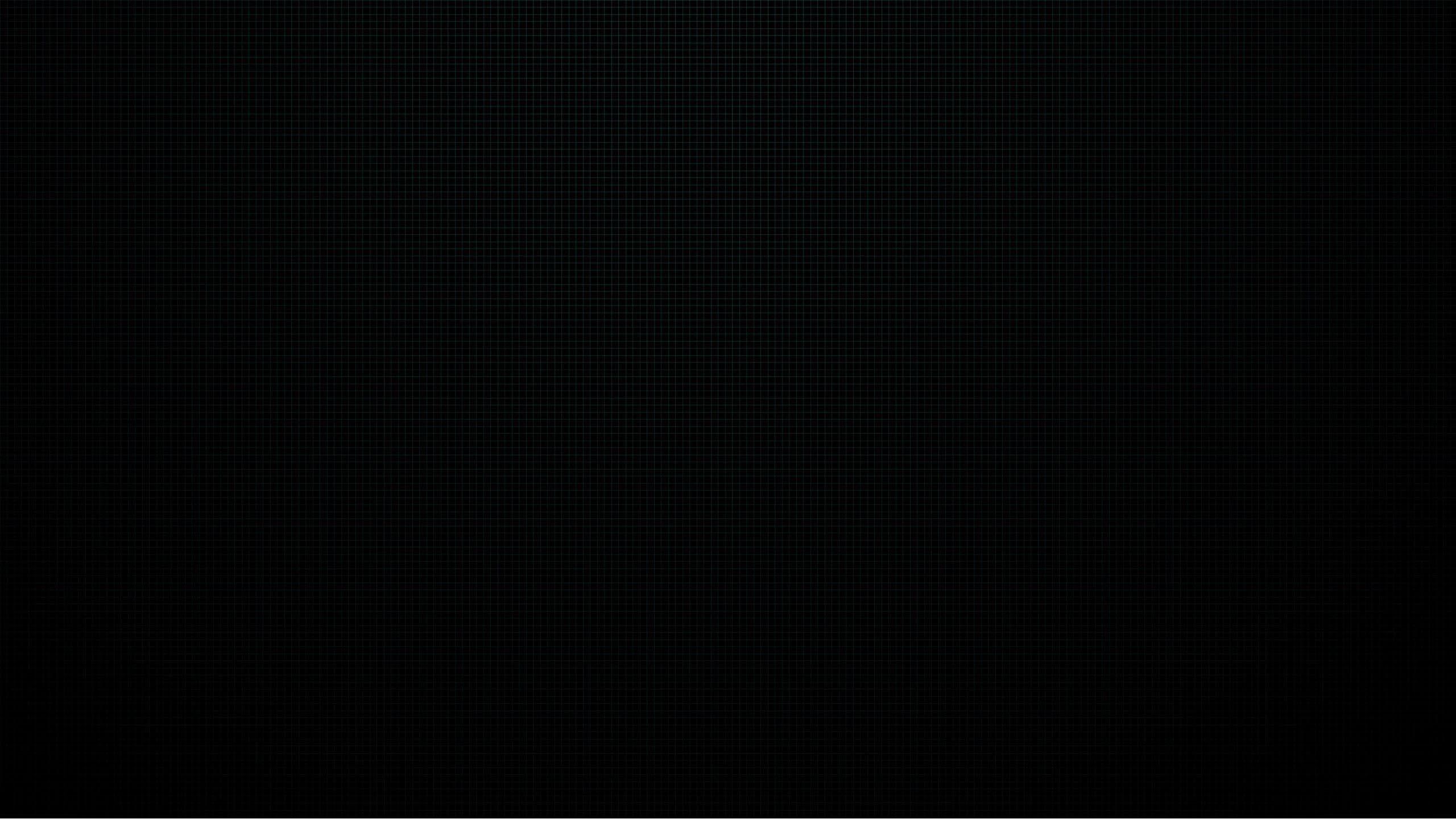 Solid Black Wallpapers on WallpaperDog