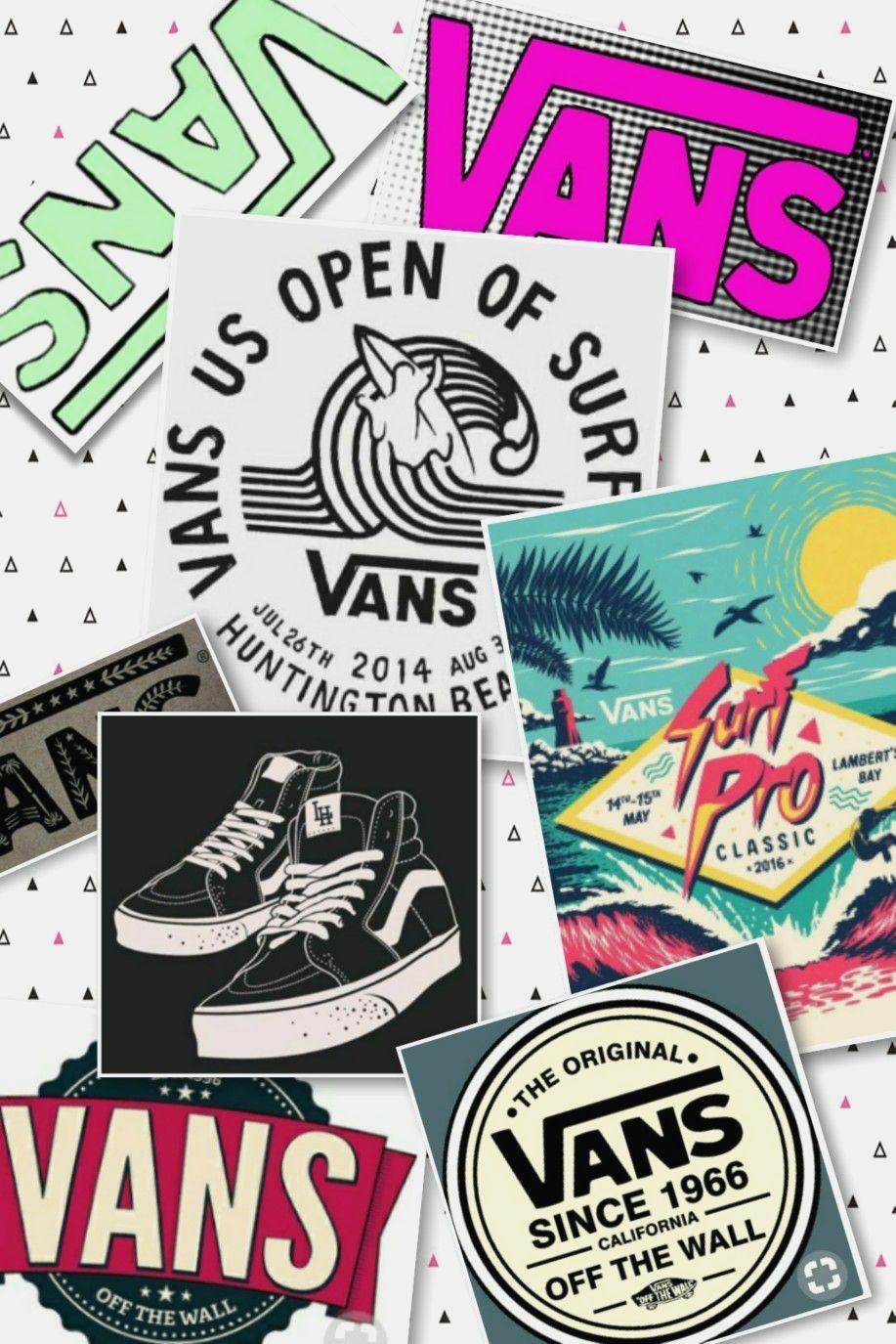 Vans Wallpaper Iphone 11