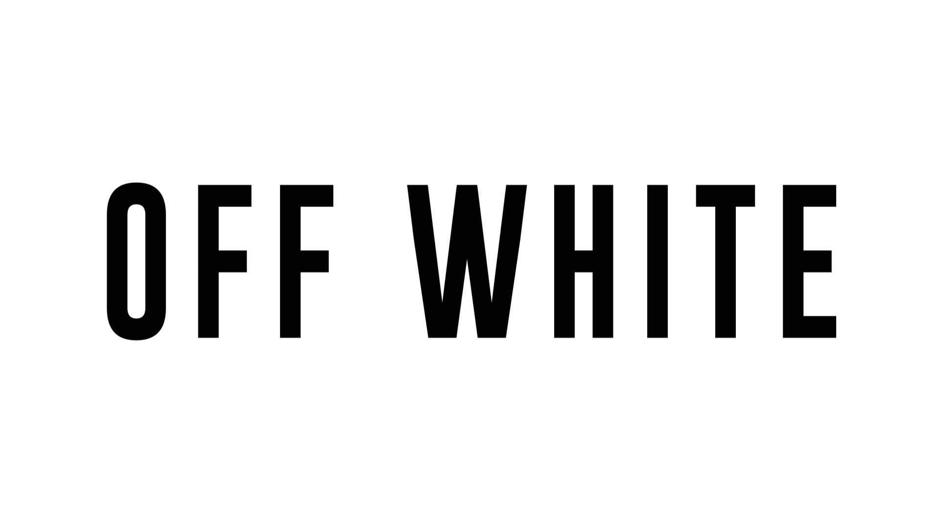 Off Brand White Wallpapers On Wallpaperdog