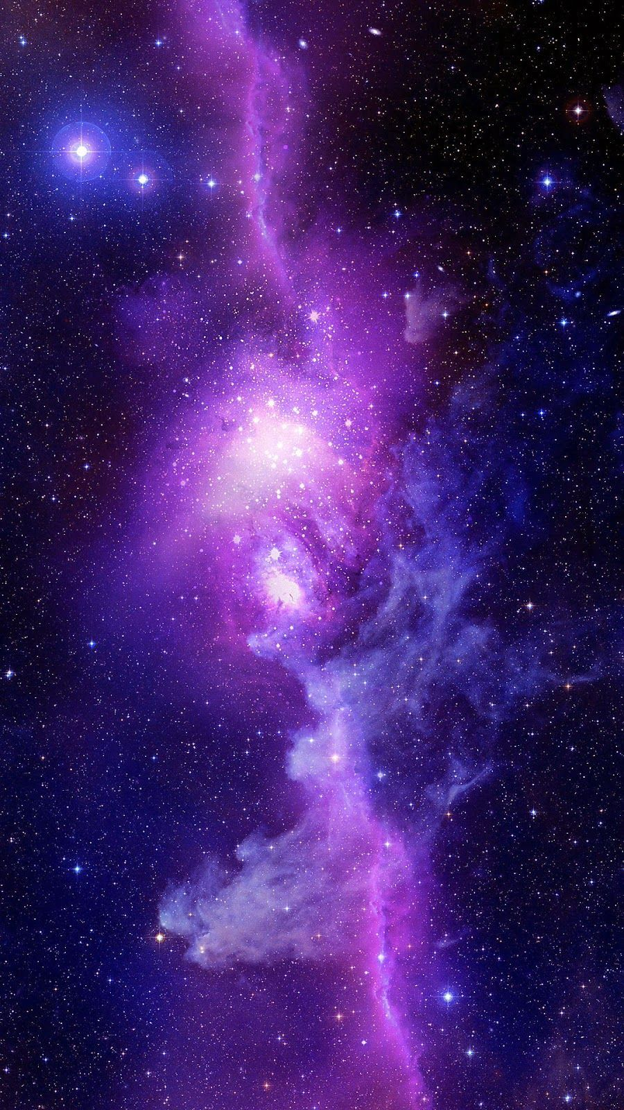Featured image of post High Resolution Galaxy Background You can also upload and share your favorite galaxy wallpapers 1920x1080