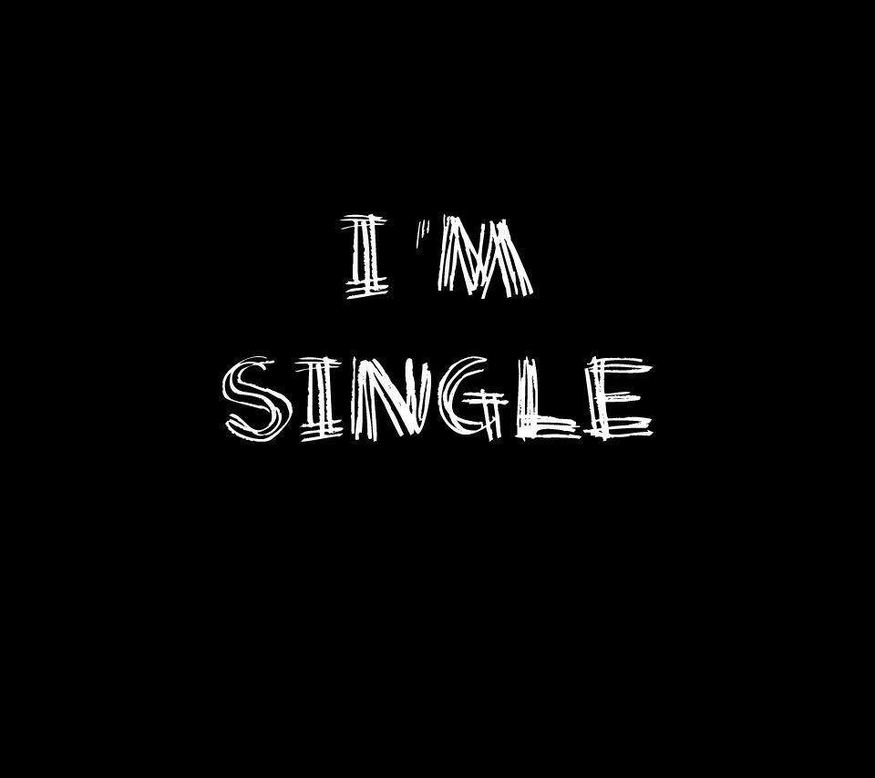 Dp singles whatsapp 30+ Best