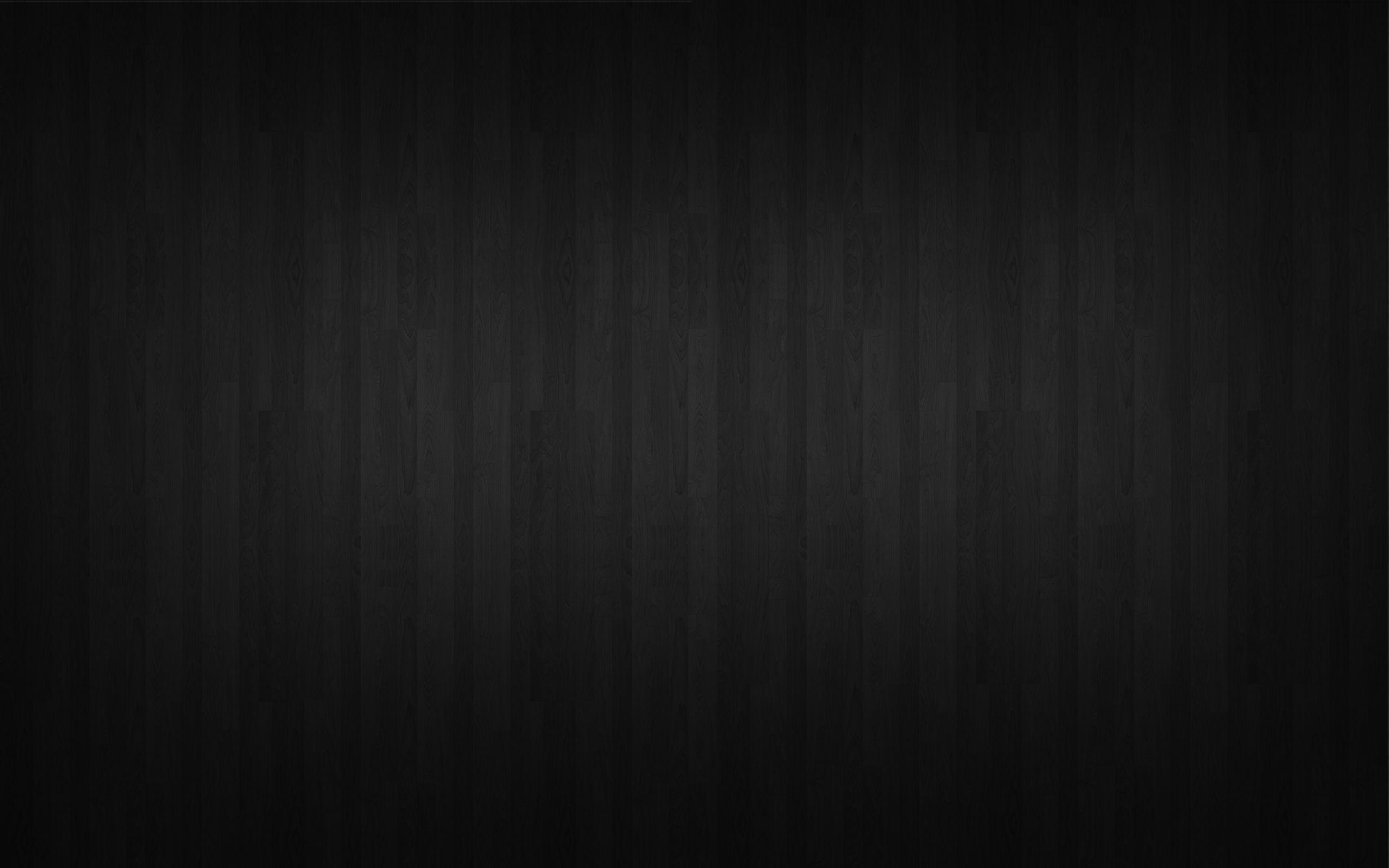 2560x1440 Black Wallpapers On Wallpaperdog