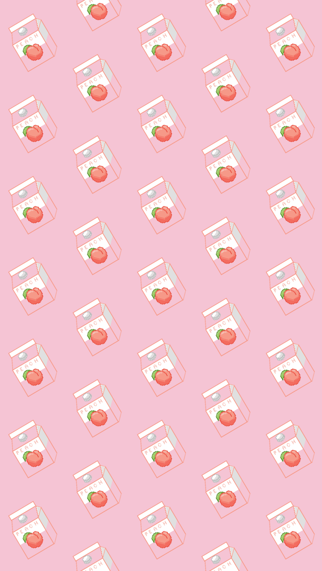 peach aesthetic iphone wallpapers on wallpaperdog peach aesthetic iphone wallpapers on