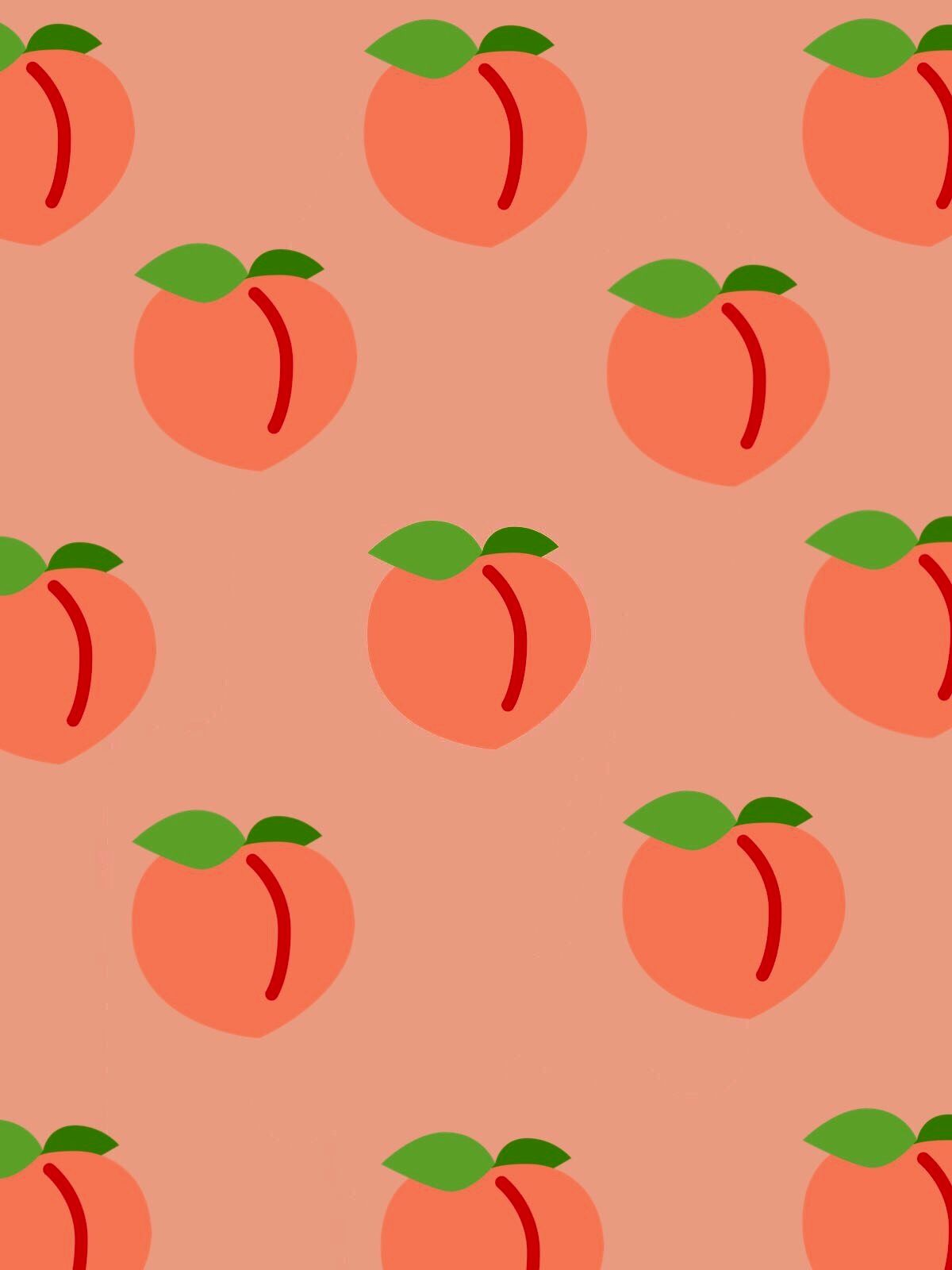 Fruit Aesthetic Wallpapers On Wallpaperdog Tons of awesome orange aesthetic wallpapers to download for free. fruit aesthetic wallpapers on wallpaperdog