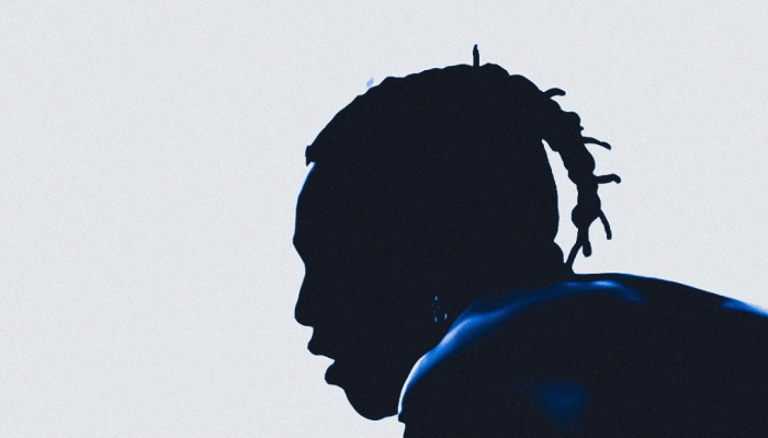 Xxxtentacion Phone Wallpaper